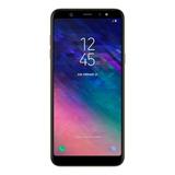 Celular Samsung Galaxy A6 Plus 64gb 4gb Nuevo Liberado Nfc