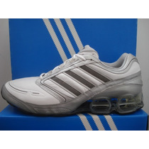 Zapatillas Running Adidas Bounce Super Rebajadas!! Nro.45.5