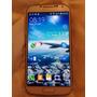Samsung Galaxy S4 Funciona Perfecto Con Garantia Liberado