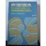 Fisica Del Estado Solido Y De Semiconductores, John P. Mckel