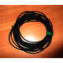 Cable Pro Co Power Plus 14-2 Speaker Cable