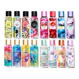 Victoria Secret Body Splash Fragancias Exclusivas !