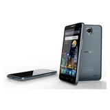 Celular Alcatel One Touch Idol Ot6030 4,7 4gb 8mp Oferta!!!