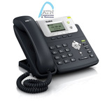 Telefono Ip Yealink T21 E2, Sin Poe, Centrales Asterisk