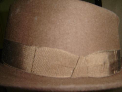 f881a3c7fa145 Sombreros - Melinterest Argentina