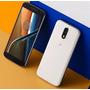 Motorola Moto G4 4ta Generacion 2016 16 Gb 2gb Ram Olivos
