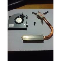 Cooler 6-23-ac450-020