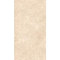 Ceramica Alberdi 32x60 Century Litio 1º Calidad