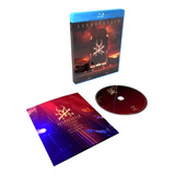 Soundgarden  Live From The Artists Den Blu-ray Import Nuevo