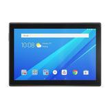 Tablet Celular Lenovo Tab 4 10.1 Ips 16gb Wifi + 4g Tb X304l