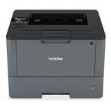 Impresora Brother Hl-l5100dn 220v