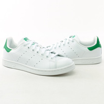 Zapatillas Stan Smith adidas