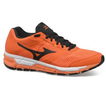 Zapatillas Running Mizuno Synchro Mx - Hombres Sporting