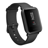 Smart Watch Xiaomi Amazfit Reloj Inteligente Gps + Cuotas
