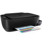 Impresora Hp Gt 5820 Multifuncion Wifi Copia L395 L375 Mexx