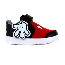 Zapatillas Adidas Disney Mm Cf 1