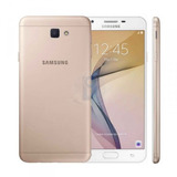 Samsung J5 Prime 16gb Promo Yami Cell