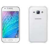 Samsung Galaxy J1 Ace  Muy Bueno Blanco Liberado