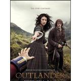 Outlander - Temporada 4 - Estreno Dvd - Vealo On Line
