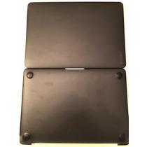 Cover Incase Hardshell Macbook 12inch Original Apple