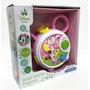 Baby Minnie Proyector Original Disney Baby