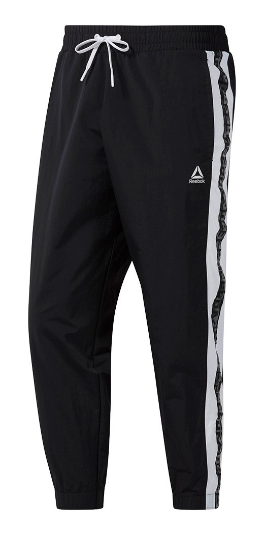 Pantalon Jogging Reebok Myt 7/8 Jogger 2022306