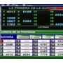 Sistema De Quiniela Ambos + 40 Metodos + Libros De Loteria