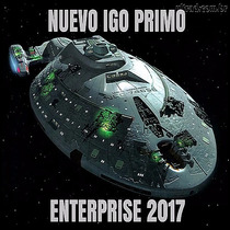 Nuevo Igo Primo Enterprise Para Cualquier Gps Chino O Stereo