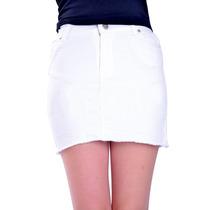 b664dc8a0 Mujer Otros Tipos Minifaldas con los mejores precios del Argentina ...