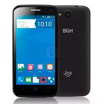 Celular  A7+4g Quad Core+ Camara+ Android 4.4+ 8gb + 3/4 G