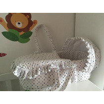 Zapatón De Bebe