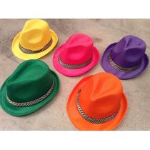 86c32dac5b56c Cotillón Luminoso   Fluo Sombreros y Gorros con los mejores precios ...