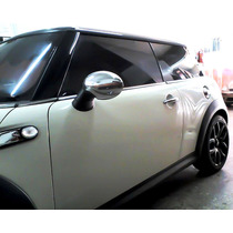 Polarizado Profesional 3m Original ! Para Autos De Autotinte