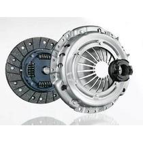 Sachs-kits De Embrague Citroen C4 Picasso 2.0 / Despues 200