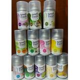 Desodorantes De Ambientes Smell Fresh - Precio Unico -