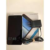 Teléfono Nokia Lumia 640 Xl