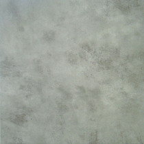 Ciment Verde 30x30 1ra Cortines Ceramica