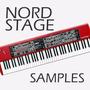 Samples De Pianos Nord Stage - Los Mejores Pianos!