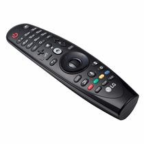 Magic Control Lg An-mr600 Smart Tv Lineal 2015 Uf Eg Lf Ef