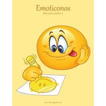Busca Emoticones Con Los Mejores Precios Del Argentina En La Web