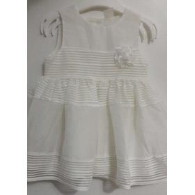 d0007f7ce Categoría Ropa para Bebés Vestidos - página 5 - Precio D Argentina