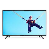 Smart Tv Philips 5000 Series 32phg5813/77 Led Hd 32