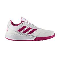 Zapatillas adidas Running Altarun K Niña Bl/go
