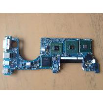 Logic Board De Macbook Pro 15 Pulgadas