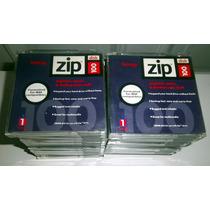 Grabacion De Datos De Zip A Cd, Dvd, Pendriver O En La Nube