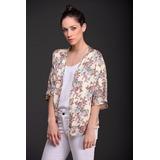 Kimono Lanthe Brandel
