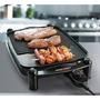 Parrilla/grill Y Plancha Eléctrica Black & Decker