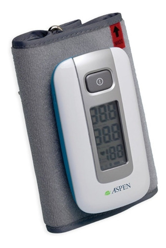 Tensiómetro Digital Aspen B63