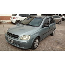 Chevrolet Corsa 2 Mod03 $56.000 + Cuotas!!! ¡¡¡remate!!!
