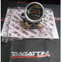 Reloj Velocimetro Gilera Yl200 Original- Bagattini Motos